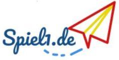 Spiel1.de